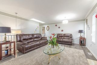 Photo 11: 30414 SANDPIPER Drive in Abbotsford: Abbotsford West House for sale : MLS®# R2534312