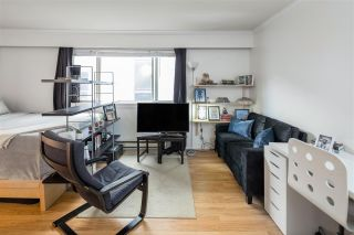 """Photo 7: 109 1940 BARCLAY Street in Vancouver: West End VW Condo for sale in """"Bourbon Court"""" (Vancouver West)  : MLS®# R2531216"""