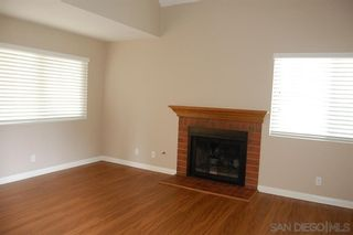 Photo 3: RANCHO BERNARDO Condo for sale : 3 bedrooms : 17915 Caminito Pinero #165 in San Diego