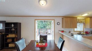 Photo 9: B7-920 Whittaker Road     Mobile Home For Sale