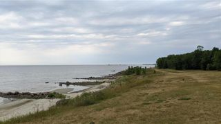 Photo 15: 9 BAYVIEW Drive in Grand Marais: Lakeshore Heights Residential for sale (R27)  : MLS®# 202118923