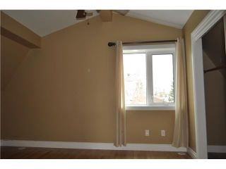 Photo 7: 1114 Grey Avenue: Crossfield Residential Detached Single Family for sale : MLS®# C3617359
