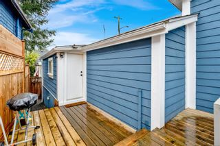 Photo 29: 726 Fitzwilliam St in : Na Old City House for sale (Nanaimo)  : MLS®# 862194