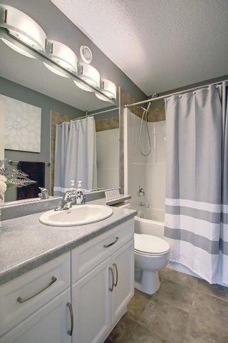 Photo 33: 106 NAPOLEON Crescent: St. Albert House for sale : MLS®# E4262401