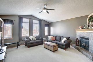 Photo 35: 277 Tuscany Ridge Heights NW in Calgary: Tuscany Detached for sale : MLS®# A1095708