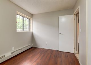 Photo 24: 110 727 56 Avenue SW in Calgary: Windsor Park Apartment for sale : MLS®# A1133912