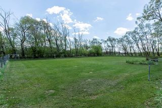 Photo 46: 30042 Garven Road in Cooks Creek: RM of Springfield Residential for sale (R04)  : MLS®# 202011753