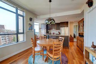 Photo 6: 1102 788 Humboldt St in : Vi Downtown Condo for sale (Victoria)  : MLS®# 884234