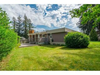 Photo 14: 3737 196A Street in Langley: Brookswood Langley House for sale : MLS®# R2479640