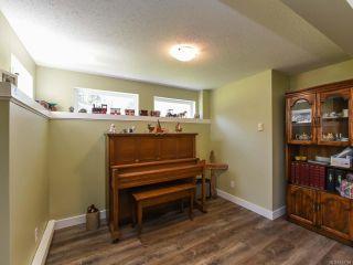 Photo 45: 2096 May Rd in COMOX: CV Comox Peninsula House for sale (Comox Valley)  : MLS®# 813161