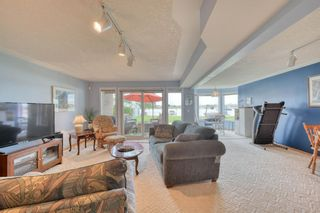 Photo 32: 125 East Chestermere Drive: Chestermere Semi Detached for sale : MLS®# A1069600