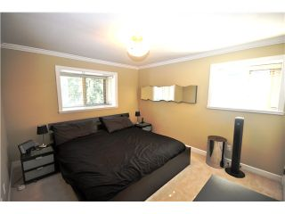Photo 7: 3115 SUNNYHURST Road in North Vancouver: Lynn Valley Duplex for sale : MLS®# V972799
