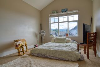 """Photo 10: 6 6233 TYLER Road in Sechelt: Sechelt District Townhouse for sale in """"THE CHELSEA"""" (Sunshine Coast)  : MLS®# R2470875"""