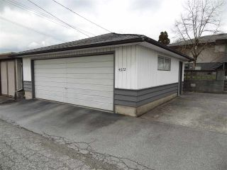 """Photo 10: 4672 HIGHLAWN Drive in Burnaby: Brentwood Park House for sale in """"BRENTWOOD"""" (Burnaby North)  : MLS®# R2443441"""
