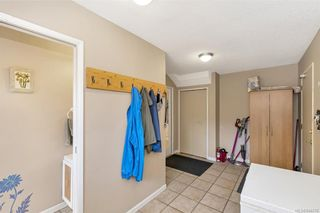 Photo 19: 1209 Camas Crt in Saanich: SE Lake Hill House for sale (Saanich East)  : MLS®# 844776