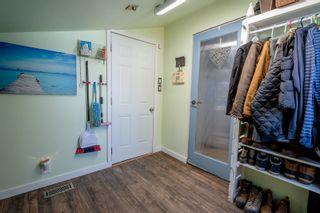 Photo 52: 620 3rd Street NE in Portage la Prairie: House for sale : MLS®# 202114729