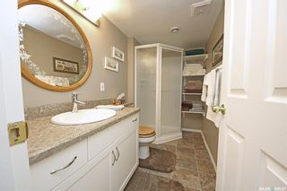Photo 27: 3766 QUEENS Gate in Regina: Lakeview RG Residential for sale : MLS®# SK864517