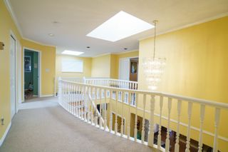 """Photo 12: 9651 Thomas Place in """"Ashley Meadows"""" in the Lackner neighbourhood: Home for sale : MLS®# R2016776"""