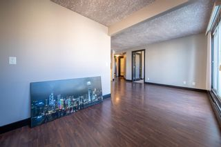 Photo 9: 308 717 4A Street NE in Calgary: Renfrew Apartment for sale : MLS®# A1141349
