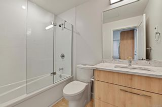 Photo 15: 211 9864 Fourth St in : Si Sidney North-East Condo for sale (Sidney)  : MLS®# 874619