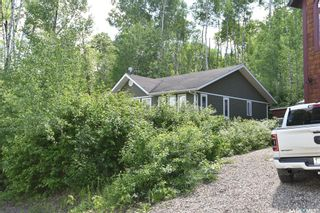 Photo 17: 12 Birch Place in Tobin Lake: Residential for sale : MLS®# SK814149