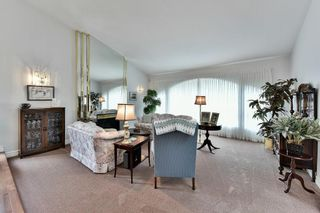 """Photo 4: 8098 148A Street in Surrey: Bear Creek Green Timbers House for sale in """"MORNINGSIDE ESTATES"""" : MLS®# R2114468"""