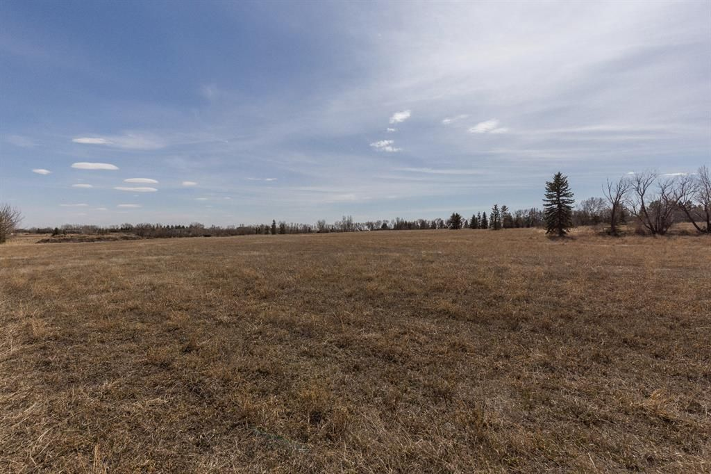 Main Photo: 138 ave 100 Street SE in Calgary: Shepard Industrial Residential Land for sale : MLS®# A1099755