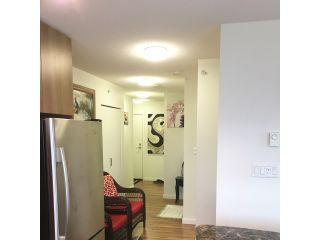 "Photo 6: 2702 13325 102A Avenue in Surrey: Whalley Condo for sale in ""ULTRA"" (North Surrey)  : MLS®# R2209705"