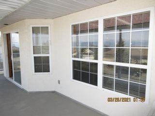 Photo 42: 6217 Waterbury Rd in : Na North Nanaimo House for sale (Nanaimo)  : MLS®# 871021
