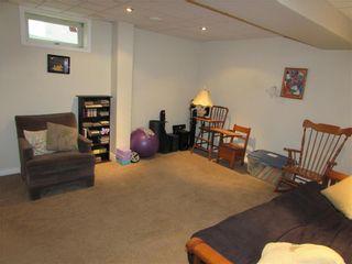 Photo 33: 51 Alberhill Crescent in Winnipeg: Sun Valley Park Residential for sale (3H)  : MLS®# 202118037