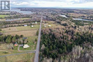 Photo 9: Route 18 in Murray Harbour: Vacant Land for sale : MLS®# 202020853