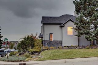 Photo 48: 4940 NELSON Road NW in Calgary: North Haven Detached for sale : MLS®# C4208933