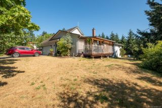 Photo 65: 2141 Gould Rd in : Na Cedar House for sale (Nanaimo)  : MLS®# 880240
