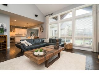 "Photo 4: 21108 79A Avenue in Langley: Willoughby Heights House for sale in ""Yorkson Creek"" : MLS®# R2353726"