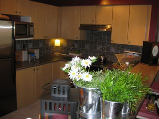 Photo 6: 15 240 10th. STREET in COBBELSTONE WALK: Home for sale