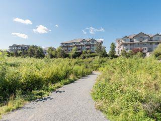 "Photo 30: 309 19340 65 Avenue in Surrey: Clayton Condo for sale in ""ESPIRIT AT SOUTHLANDS"" (Cloverdale)  : MLS®# R2593746"
