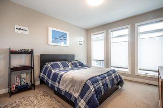Photo 22: 77 340 John Angus Drive in Winnipeg: South Pointe Condominium for sale (1R)  : MLS®# 202004012