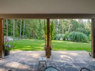 Photo 43: 654 Sanderson Rd in : Du Ladysmith House for sale (Duncan)  : MLS®# 882895