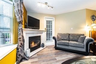 """Photo 12: 106 46693 YALE Road in Chilliwack: Chilliwack E Young-Yale Condo for sale in """"THE ADRIANNA"""" : MLS®# R2534655"""