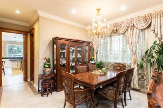 Photo 5: 7007 WAVERLEY Avenue in Burnaby: Metrotown House for sale (Burnaby South)  : MLS®# R2557665