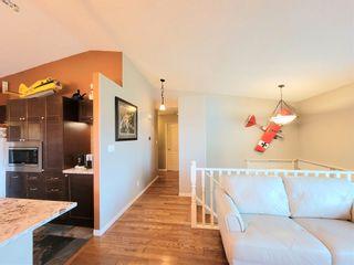 Photo 17: 2707 Beach Avenue: Cold Lake House for sale : MLS®# E4251240