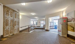 Photo 32: 407 126 14 Avenue SW in Calgary: Beltline Apartment for sale : MLS®# A1056352