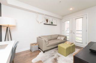 Photo 8: 2777 GUELPH STREET in Vancouver: Mount Pleasant VE Townhouse for sale (Vancouver East)  : MLS®# R2168512