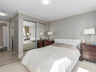 "Photo 11: 304 2959 GLEN Drive in Coquitlam: North Coquitlam Condo for sale in ""THE PARC"" : MLS®# R2246472"