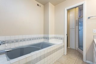 Photo 30: MISSION BEACH Condo for sale : 3 bedrooms : 739 San Luis Rey Place in San Diego