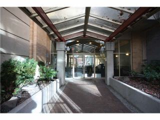 Photo 15: 1007 822 HOMER Street in Vancouver: Downtown VW Condo for sale (Vancouver West)  : MLS®# V1094967