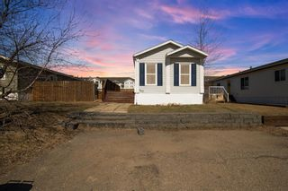 Photo 1: 140 Clausen Crescent: Fort McMurray Detached for sale : MLS®# A1136569