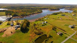 Photo 4: Lot 18-1 Shore Road in Waterside: 108-Rural Pictou County Vacant Land for sale (Northern Region)  : MLS®# 202114846