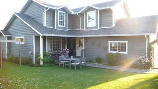 Photo 1: : House for sale : MLS®# 356284