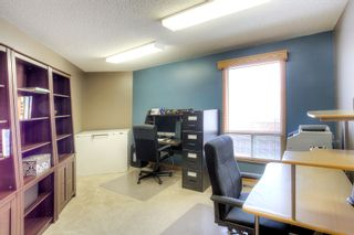 Photo 11: 1145 Des Trappistes Street in Winnipeg: St Norbert Single Family Detached for sale (1Q)  : MLS®# 1808165